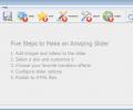 Amazing Slider 1.5