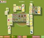 Fruit Dog Mahjong 1.0