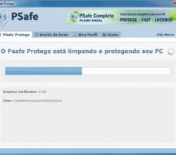 PSafe Protege 3.2.1211.23401