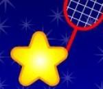 Star Badminton 1.6.1