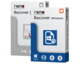 Memory Card Restore Software 1.0.0.15