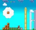 Mario Super 1.0