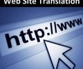 Site Translator 4.09