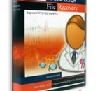 PC Inspector File Recovery 4.0