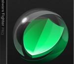 IObit Malware Fighter 2.0