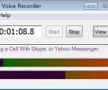 Spy Voice Recorder 5.0