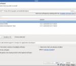 Android Development Tools 22.6.0