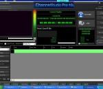 Channel Studio Pro 10