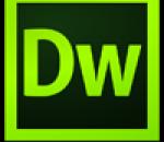 Adobe Dreamweaver CS6 12.0.3