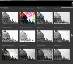 Smart Photo Editor 1.18.6
