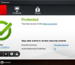 Trend Micro Titanium Premium Security 2014 7.0