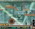 Sniper Game 1.0