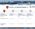 Ad-Aware Free Internet Security 9.6.0