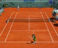 Tennis Elbow 2013 1.0b