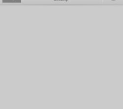 uTorrent 1.18