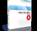 VisioForge Video Edit SDK ActiveX LITE 6.20