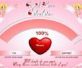 The Love Calculator 1.7
