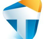 TopStyle 5.0.0.102