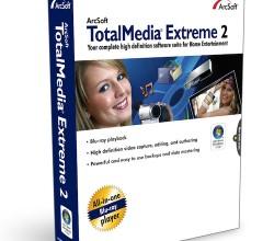 TotalMedia Extreme 2