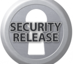 Security Release ISO Image June 2013