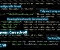 Atomineer Pro Documentation 8.16