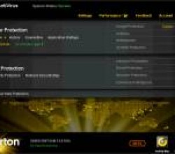 Norton AntiVirus 2011 18.6.0.29