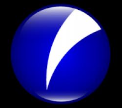 Core FTP LE 2.2