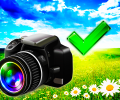 Recover Files from Camera Platinum 7.29