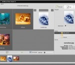 Soft4Boost Photo Studio 3.7.1.231