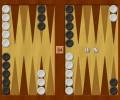 Backgammon Classic Pro 4.0