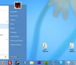 Windows 8.1 x64 Preview