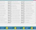 Sergiwa Antiviral Toolkit - Personal 6.7.0.2