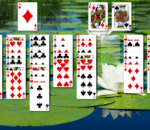 freecell solitaire 1.0