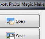 Boxoft Photo Cool Maker 4.5
