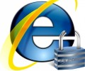 Internet Explorer Lockdown 1.0.03