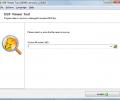 DBF Viewer Tool 2.1.2