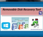 Removable Disk Recovery Tool 4.0.0.32