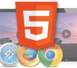 VMeisoft HTML5 Movie Maker 3.1.1.21