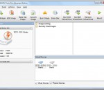 DAEMON Tools Pro 5.5.0