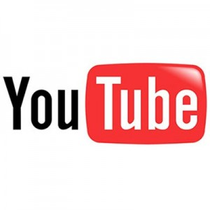 Youtube To Mp3 Safari Free Download