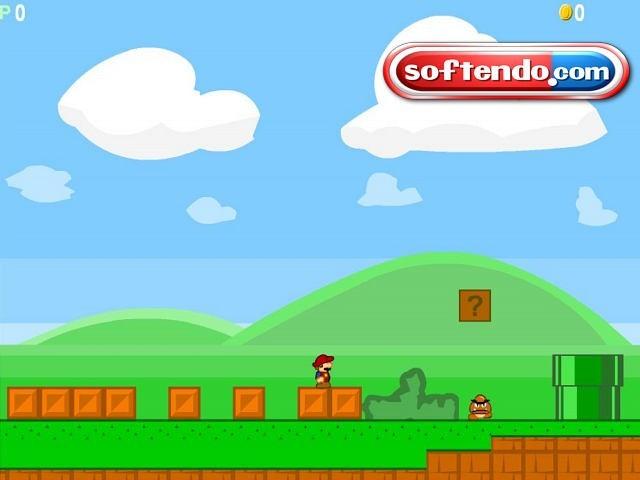 Squishy Duck Super Mario Maker 4 : Super Mario Scene Maker 1.0 - ????? ????? ?????