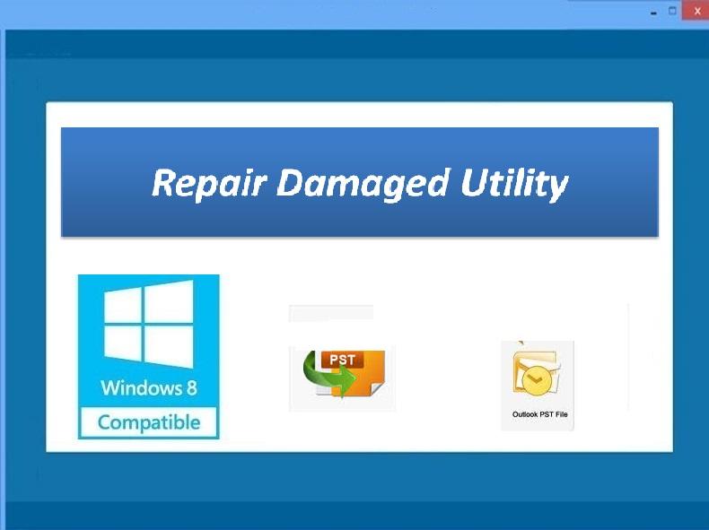 Vcom fix it utilities 6 professional free