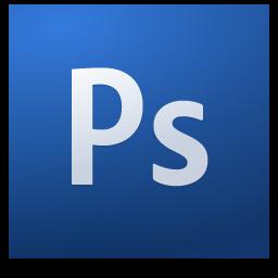 Adobe Photoshop Cs6 ダウンロード