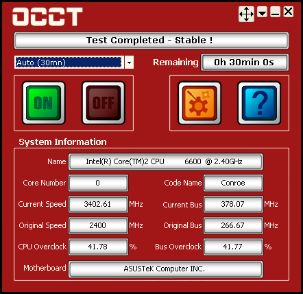 occt 4.4.0