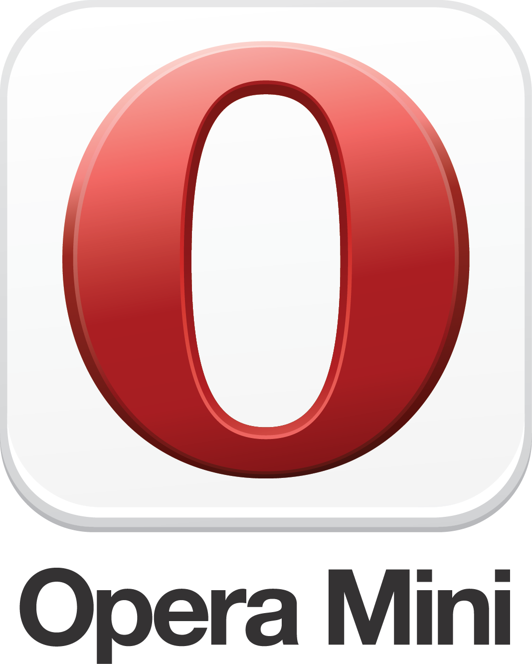 Opera for mobile devices