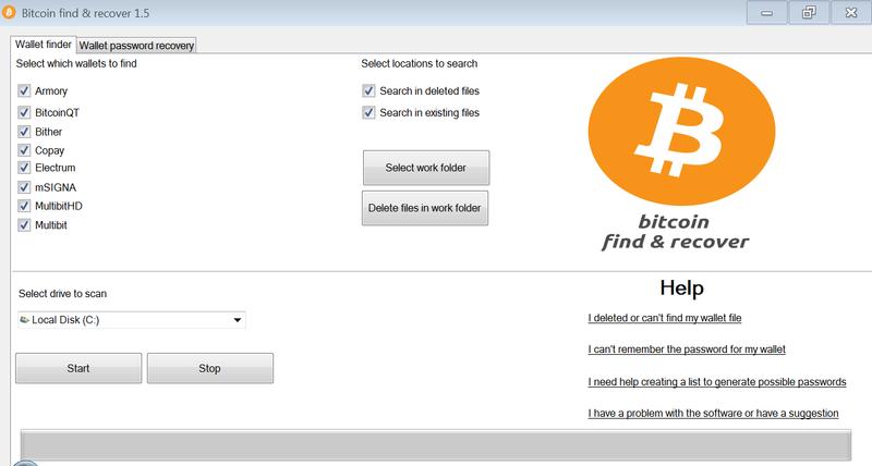 Portafoglio Bitcoin Msigna Notizie - Tutto sulle criptovalute