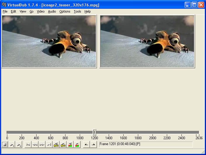 virtualdub 64