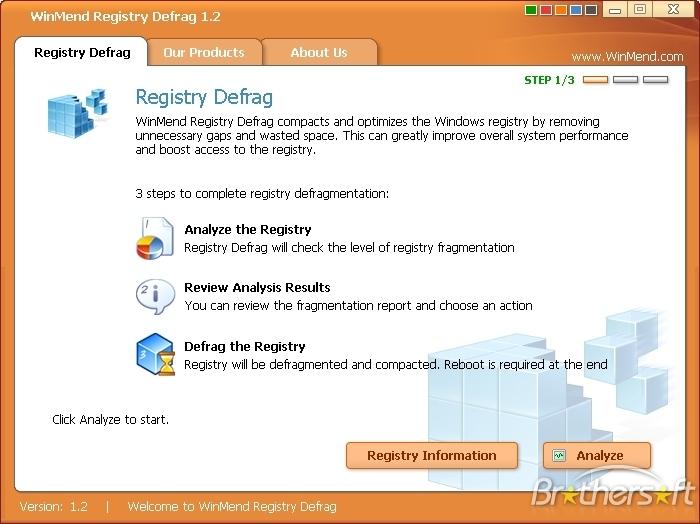 Веб дизайн и его программное обеспечение